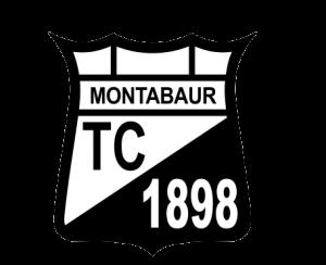logo tennisclub
